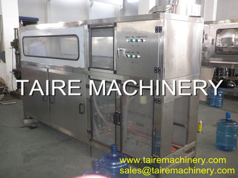 3-5 gallon water filling machine,water filling machine- Buy